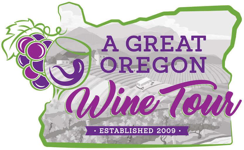 A Great Oregon Wine Tour