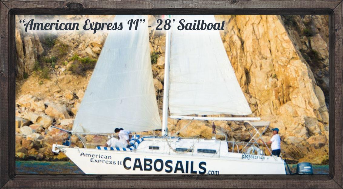 american-express-ii-sailboat