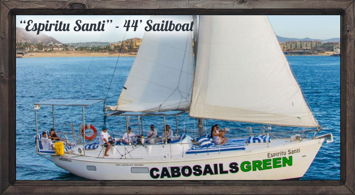 espirtu-santi-sailboat