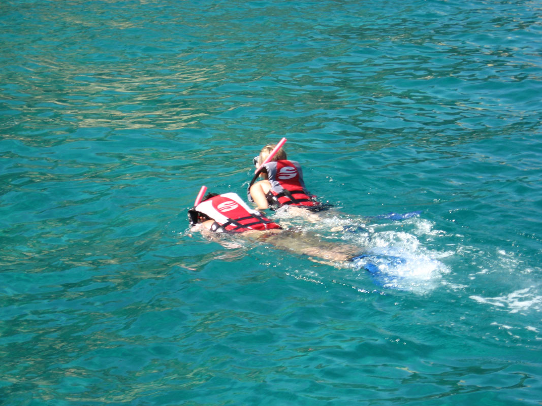 gallery-snorkeling-1