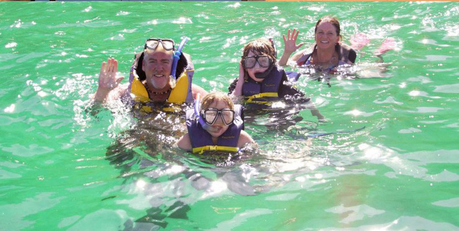 gallery-snorkeling-2