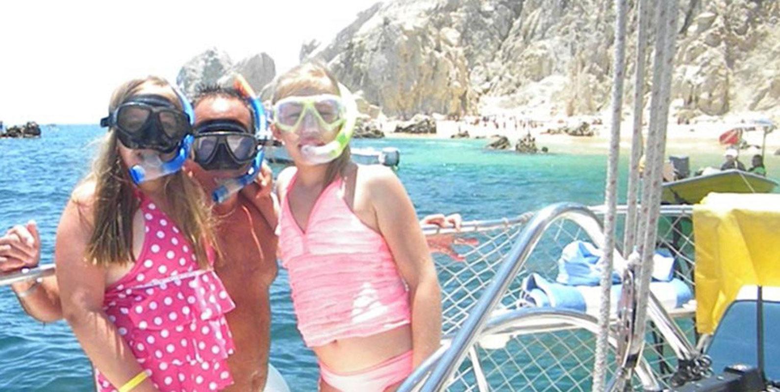 gallery-snorkeling-3