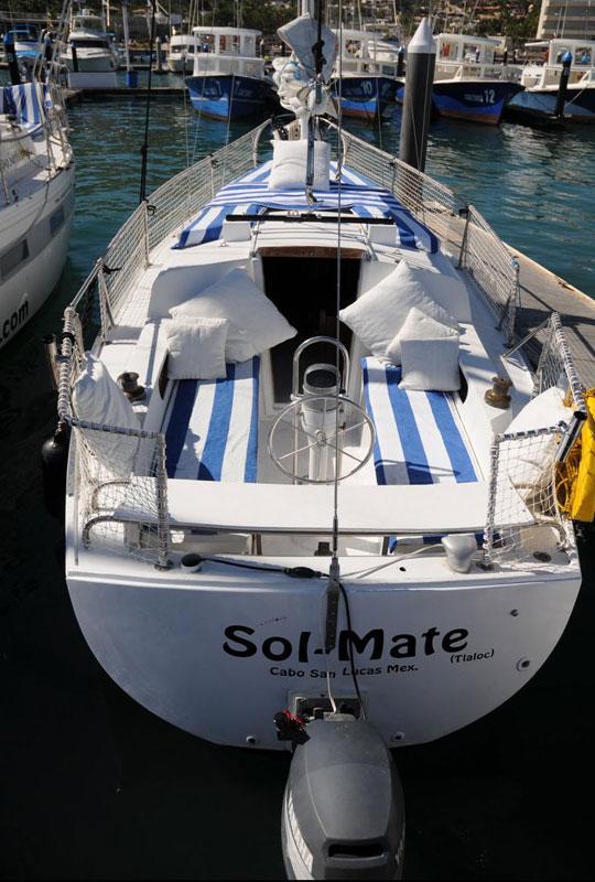 gallery-sol-mate-3