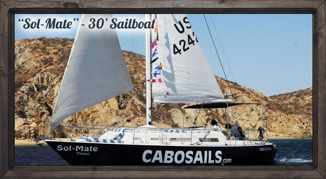sol-mate-sailboat