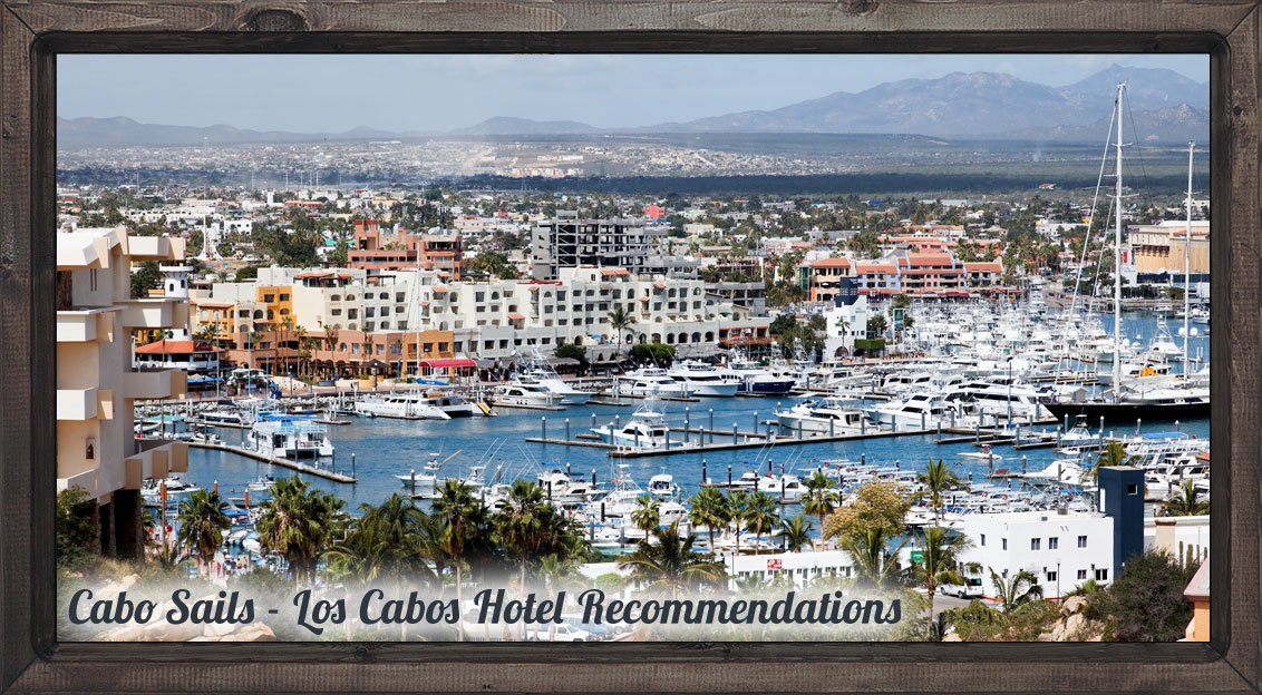 cabo-tips-hotels
