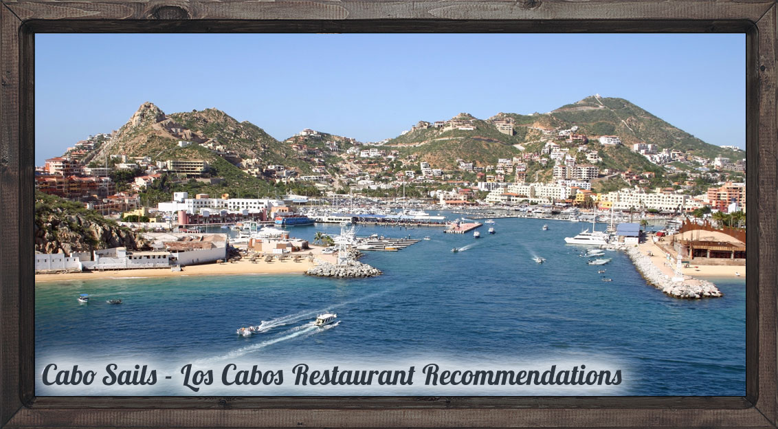 cabo-tips-restaurants