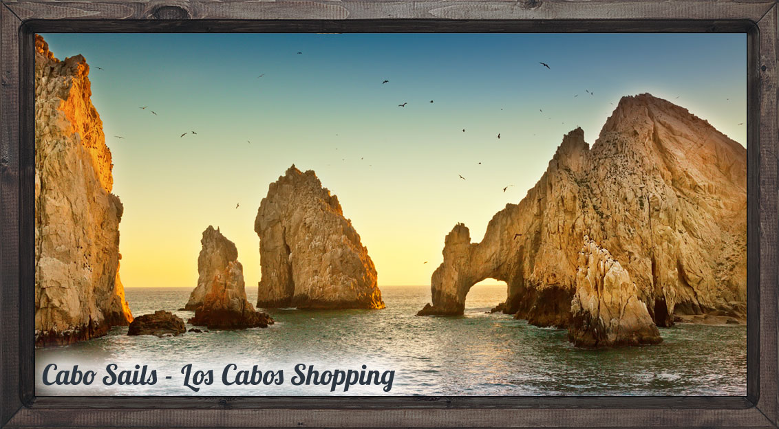 cabo-tips-shopping