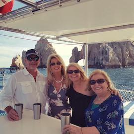 Private Tours in Sunny Cabo