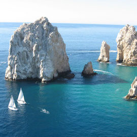Check this out for an amazing experience in sunny Cabo San Lucas!