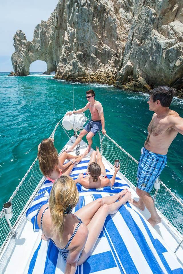 sailingcabo
