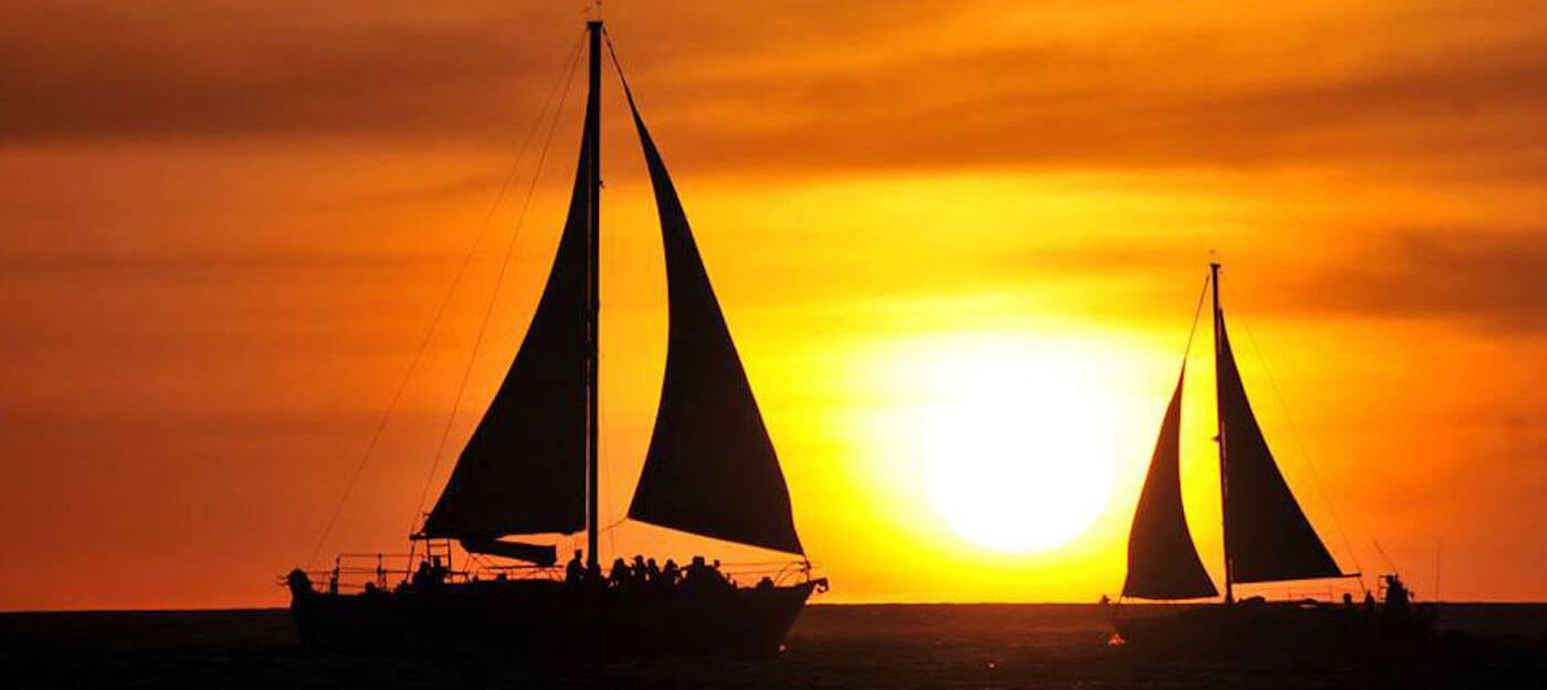 Cabo Sails - Creating Memorable Experiences