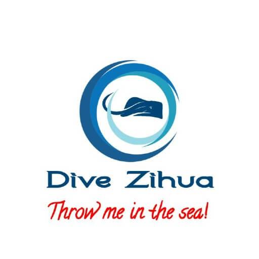 Dive Zihuatanejo