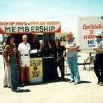 0aa06bOriginal PASM Membership Booth 001