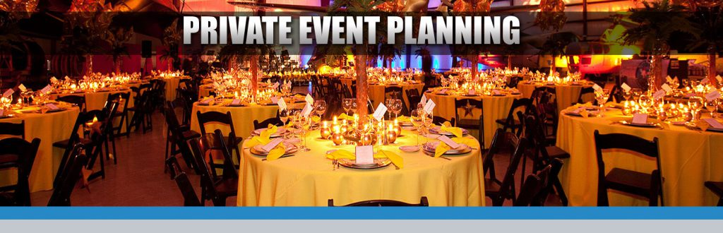 Remarkable Private Event Planning Pima Air And Space Museum Tucson Download Free Architecture Designs Momecebritishbridgeorg