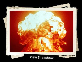 btn-slideshow