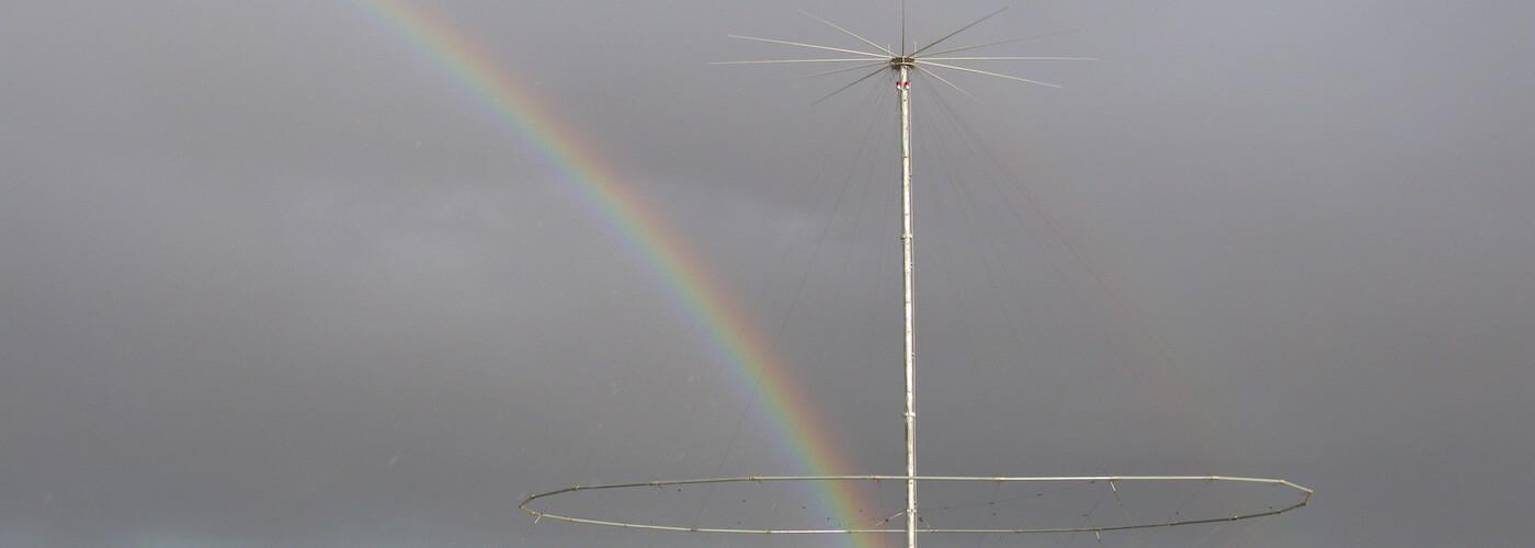 Amateur Radio Operators